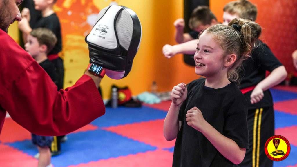 A9 01129 1024x576, Cobra Life Family Martial Arts Black Belt Academy Shotton, Flintshire